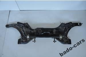 б/у Балки передней подвески Mitsubishi Colt