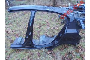 б/у Стойки кузова средние Opel Corsa