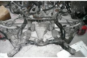 б/у Балки передней подвески Porsche Cayenne