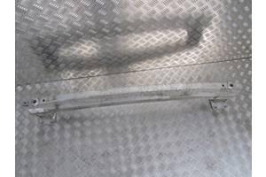 б/у Усилители заднего/переднего бампера Porsche Cayenne