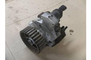 б/у Топливные насосы высокого давления/трубки/шестерни Renault Espace