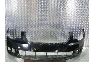 Бампер передний Skoda SuperB