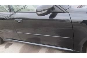 б/у Двери передние Subaru Legacy