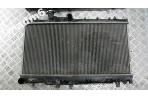 б/у Радиаторы Subaru Legacy