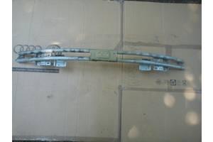 б/у Усилители заднего/переднего бампера Suzuki Grand Vitara