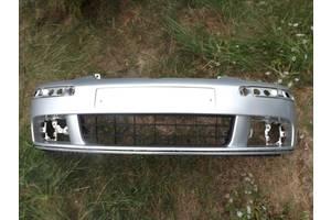Бампер передний Volkswagen Golf V