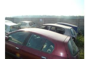 б/у Крыши Nissan Almera