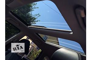 б/у Люки Honda CR-V