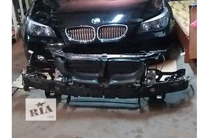 б/у Кузов BMW E
