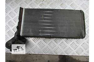 б/у Радиаторы печки Volkswagen T4 (Transporter)