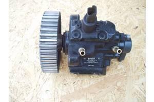 б/у Топливний насос високого тиску/трубки/шестерн Fiat Scudo
