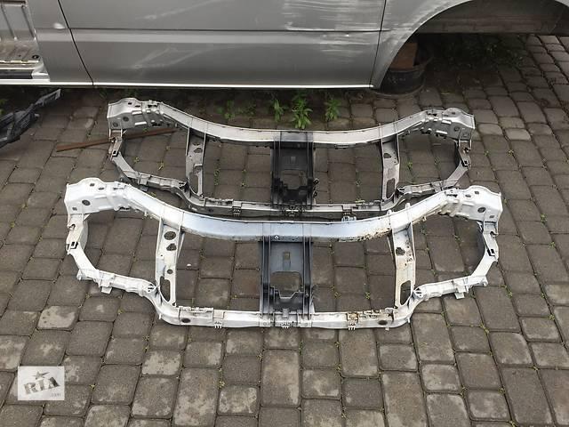купить бу Б/у панель передня для легкового авто Ford Mondeo в Львове