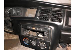 б/у Панель передняя Opel Vectra B