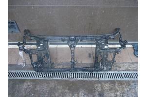б/у Панели передние Hyundai i30