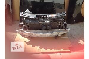 б/у Панели передние Audi A6