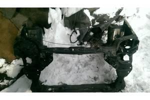 б/у Панели передние Chevrolet Aveo