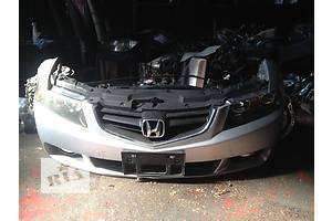 б/у Панели передние Honda Accord