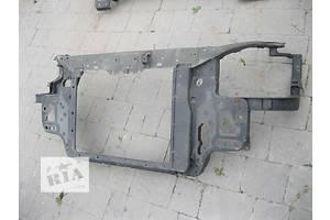 б/у Панели передние Hyundai Getz