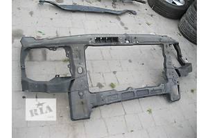 б/у Панели передние Hyundai H1 груз.