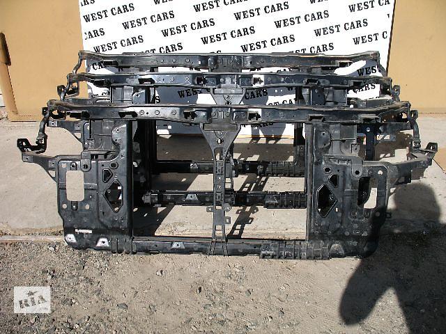 купить бу Б/у панель передняя для легкового авто Hyundai i30 в Луцке