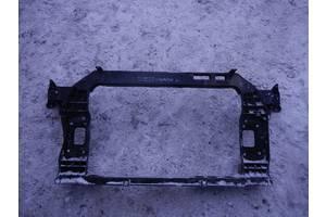 б/у Панель передняя Kia Sportage