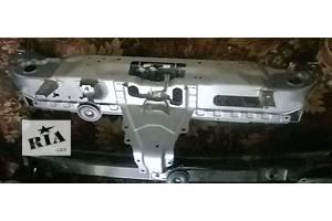 б/у Панели передние Mitsubishi ASX