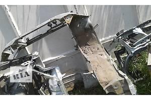 б/у Панели передние Toyota Land Cruiser Prado 120