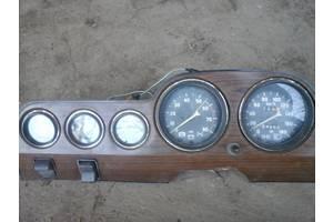 б/у Панели передние ВАЗ 2106