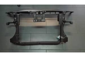 б/у Панели передние Volkswagen Passat B7