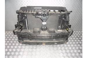 б/у Панели передние Volkswagen Tiguan