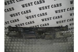 б/у Панели передние Volkswagen Caddy