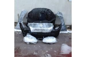 б/у Панели передние Volkswagen Jetta