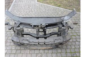 б/у Панель передняя Volkswagen В6