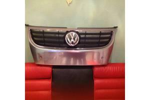 б/у Панели передние Volkswagen Touran