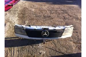 б/у Панель передняя Mercedes Sprinter 312