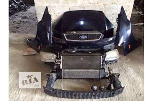 б/у Панель передняя Ford C-Max