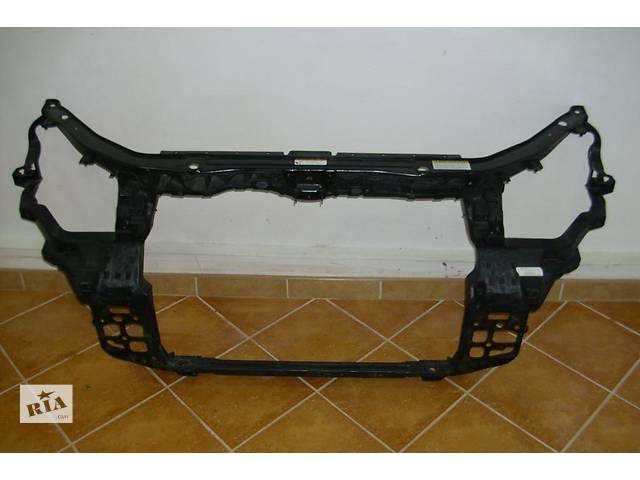 продам Б/у панель передняя Hyundai Santa FE бу в Киеве
