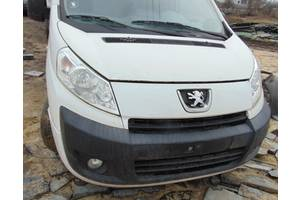 б/у Панели передние Peugeot Expert груз.