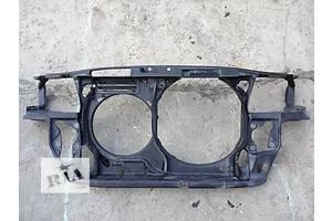 б/у Панель передняя Audi A4