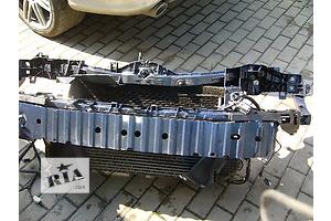 б/у Панели передние Ford C-Max