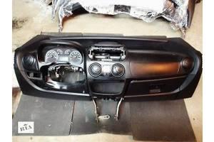 б/у Накладки Peugeot Bipper груз.