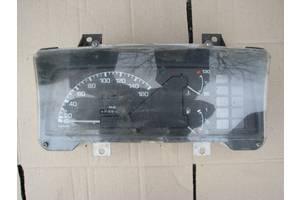 б/у Панель приборов/спидометр/тахограф/топограф Mazda E-series груз.