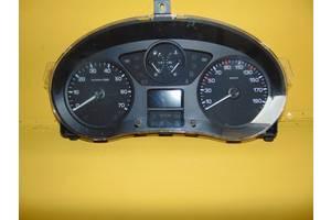 б/у Панели приборов/спидометры/тахографы/топографы Peugeot Expert груз.