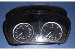 б/у Накладки BMW 5 Series