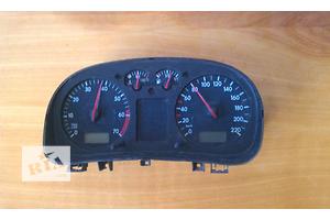 б/у Панель приборов/спидометр/тахограф/топограф Volkswagen Golf IV