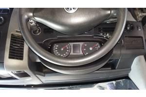 б/у Панели приборов/спидометры/тахографы/топографы Volkswagen Crafter груз.