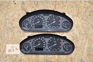 б/у Панели приборов/спидометры/тахографы/топографы BMW 325
