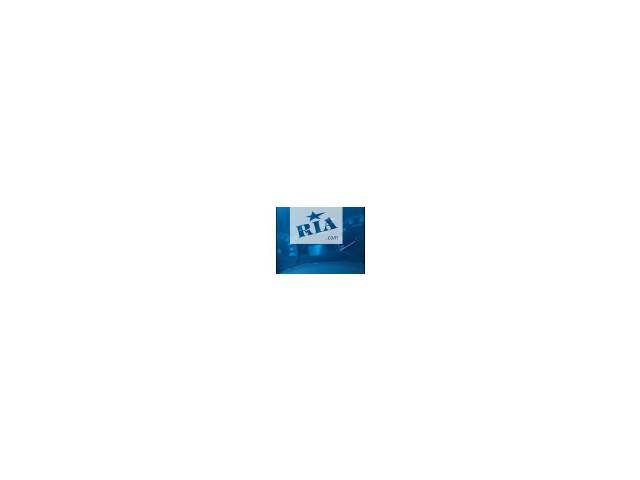 бу Б/у панель приборов/спидометр/тахограф/топограф для легкового авто Fiat Doblo в Ивано-Франковске