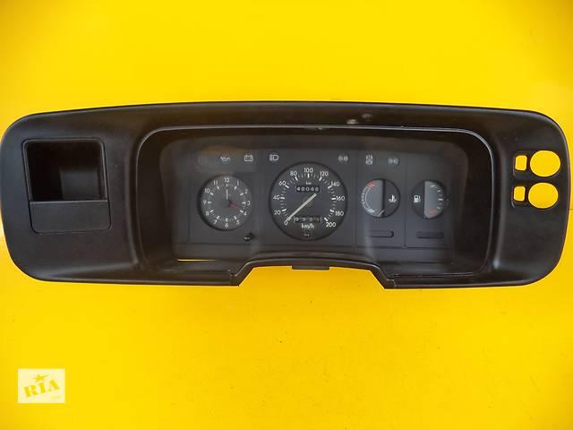 купить бу Б/у панель приборов/спидометр/тахограф/топограф для легкового авто Ford Escort в Луцке