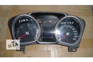 б/у Панель приборов/спидометр/тахограф/топограф Ford Mondeo